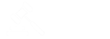 Burgess Auction and Appraisals