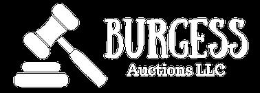 Burgess Auctions LLC